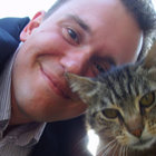 Jonny Reeves – Stubbing JavaScript Promises with SinonJS